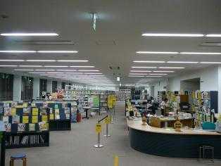 市 図書館 豊中
